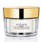 ACTI-VITA Ultra Rich Creme ProCGen, 50 ml