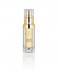 ACTI-VITA Gold ProCGen Serum, 15 ml