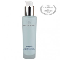 HYDRO CELL Moisturizing Beauty Emulsion, 50 ml