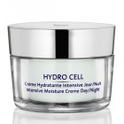 HYDRO CELL Intens. Moisture Creme Day/Night, 50 ml