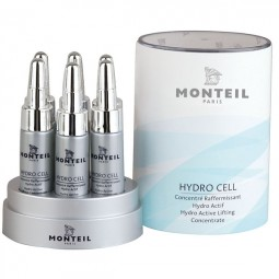 HYDRO CELL Hydro Active Lifting Concentrate 6x7 ml