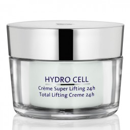 HYDRO CELL Total Lifting Creme 24h, 50 ml