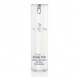 PERLANCE BLANC PUR Even Out Eye, 15 ml