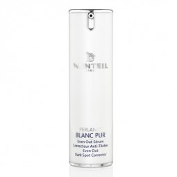 PERLANCE BLANC PUR Even Out Dark Spot Corrector