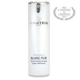 PERLANCE BLANC PUR Super Whitener, 30 ml