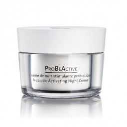 ProBeActive Activating Night Creme, 50 ml
