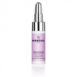 SOLUTIONS 5-way Effect Ampoule