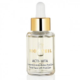 ACTI-VITA Total Face Lift ProCGen, 30 ml
