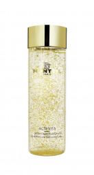 ACTI-VITA Gold ProCGen Softening Lotion, 150 ml
