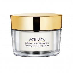 ACTI-VITA Overnight Restoring Creme ProCGen, 50 ml