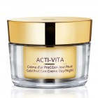 ACTI-VITA Gold ProCGen Creme Day/Night, 50 ml