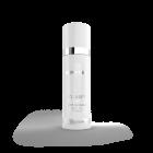 SOLUTIONS Clarify SOS Pore Reducer, 30 ml