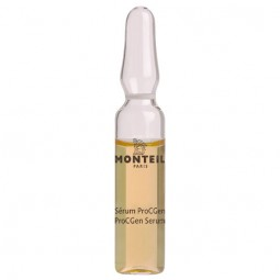 SOLUTIONS ProCGen Serum, 3 x 2 ml