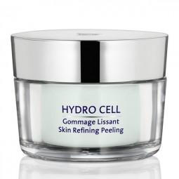 HYDRO CELL Skin Refining Peeling, 50 ml