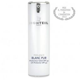 PERLANCE BLANC PUR UV-Protector SPF 50, 30 ml