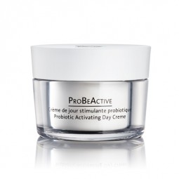 ProBeActive Activating Day Creme, 50 ml