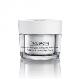 ProBeActive Activating Eye Creme, 15 ml