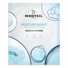 Moisture Boost Infusion Maske, 20 ml