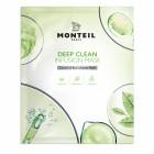Deep Clean Infusion Maske, 20 ml