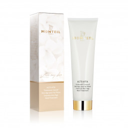 LOVE MY SKIN ACTI VITA Intensive Anti-Age Hand Treatment