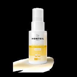 PHOTOAGE PROTECTION Serum, 50 ml