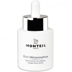 ÉLIXIR MÉTAMORPHOSE Collagen Boost Serum, 30 ml