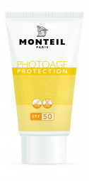 Photoage Protection SPF 50, 30ml