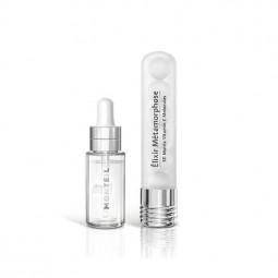 Élixir Métamorphose Highly Effective Vitamin C Treatment