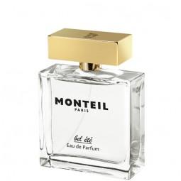 bel été Eau de Parfum, 30 ml