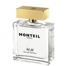 bel été Eau de Parfum, 50 ml