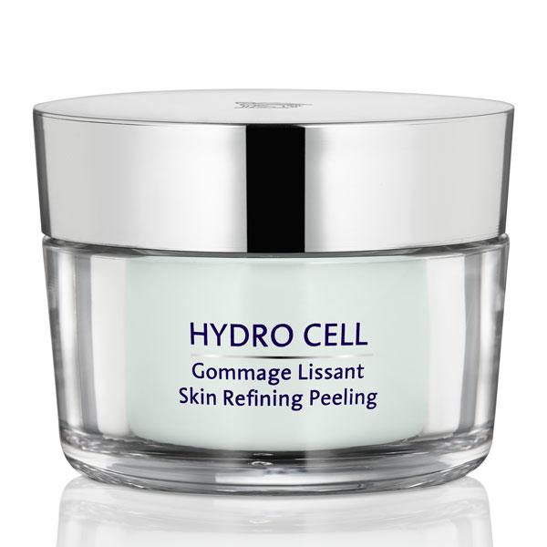 Skin Refining Peeling