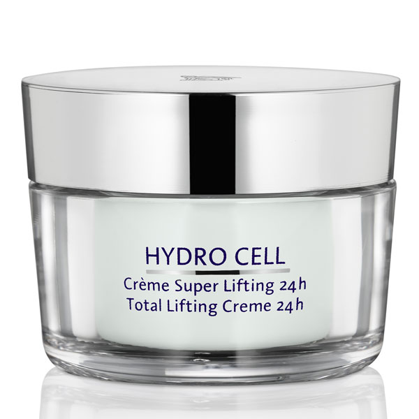 Total Lifting Creme 24h