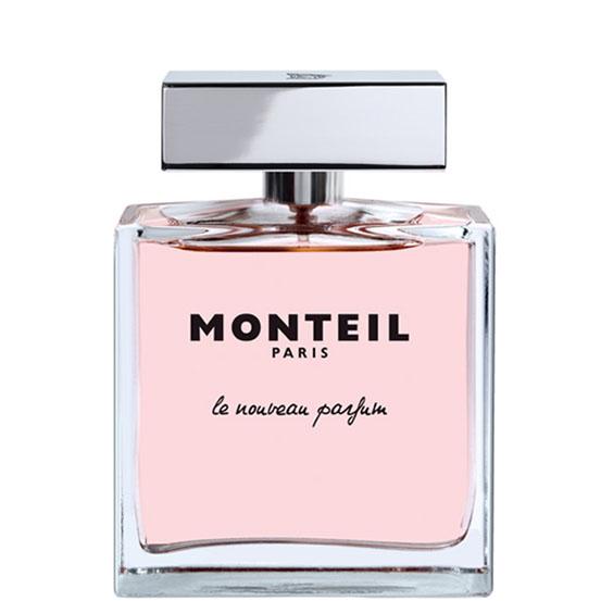 Le Nouveau Parfum