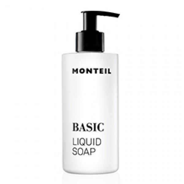 BASIC Liquid Soap